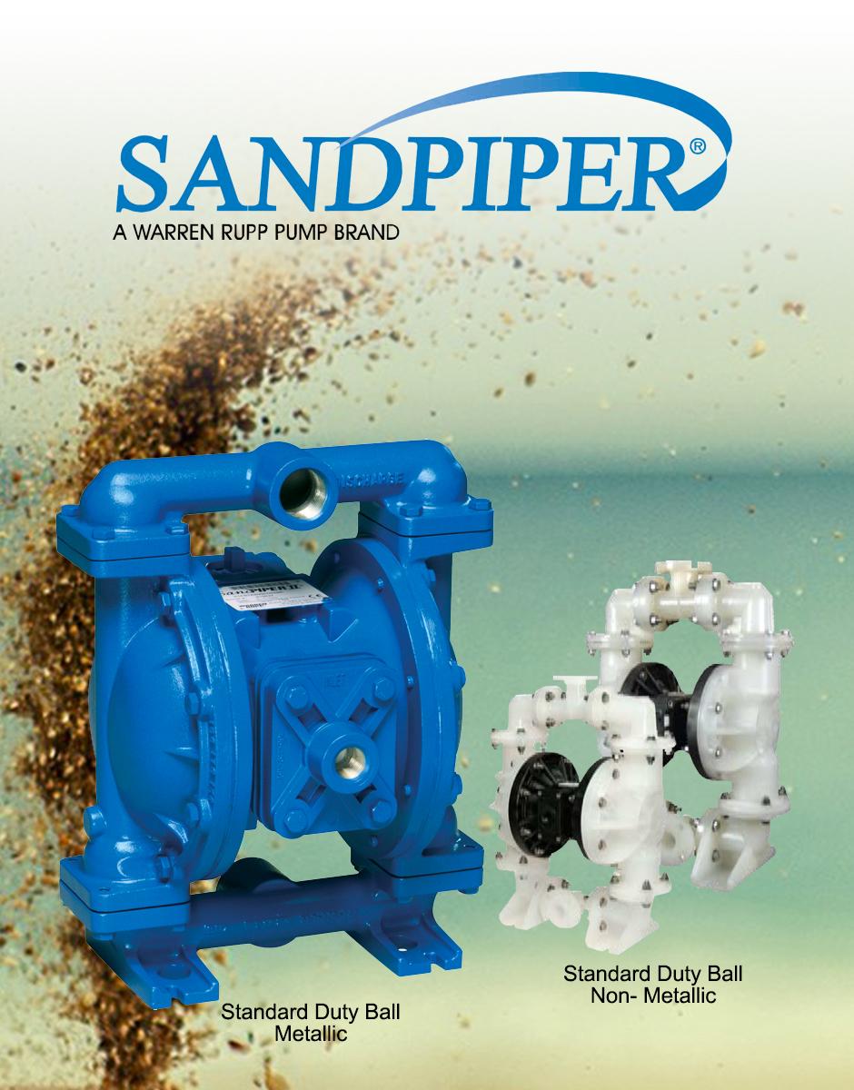 sandpiper-post