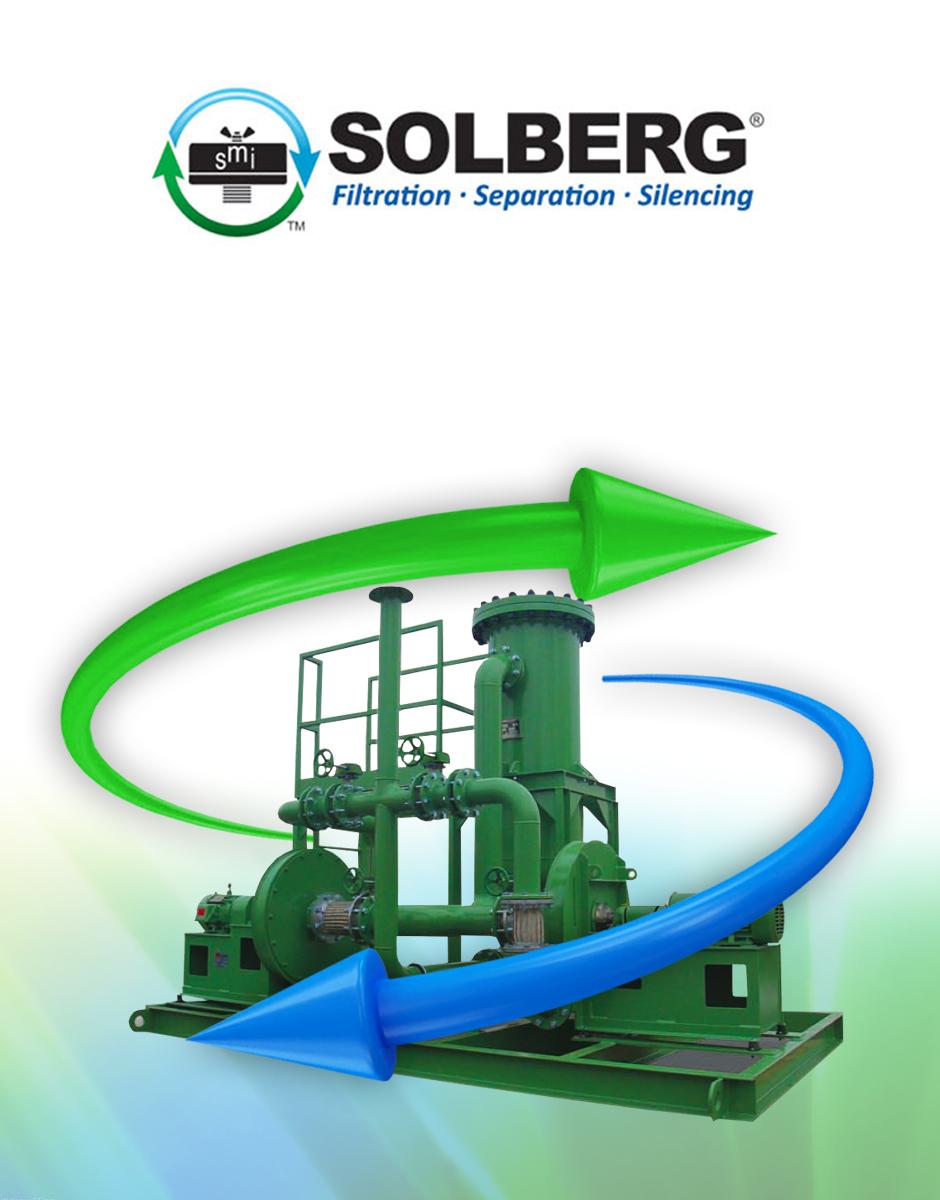 solberg-post